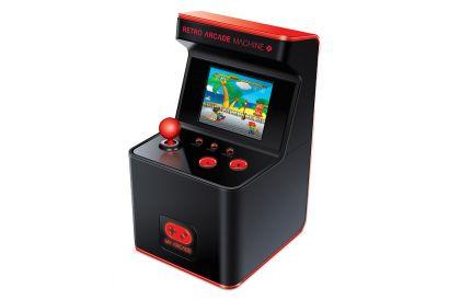 MYARCADE Retro Arcade Machine X (1 pc)