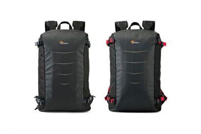Lowepro Matrix+ BP 23L Backpack (1 pc)