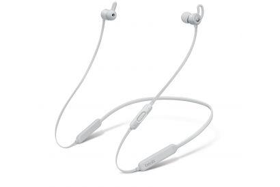 BeatsX Earphones (Matte Silver) (1pc)