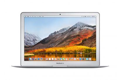 13-inch MacBook Air 1.8GHz dual-core Intel Core i5 processor (128GB) (1pc)