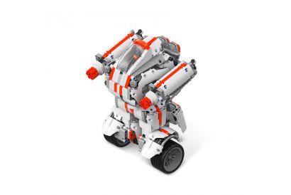 Xiaomi Mi Robot Builder (1pc)