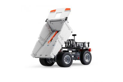 Xiaomi Mi Robot Builder Truck (1pc)