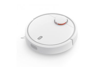 [Exclusive for Xiaomi x csl Store] Xiaomi Mi Robot Vacuum (1pc)