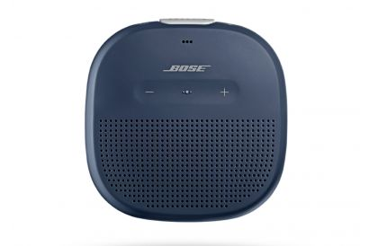 Bose® SoundLink®  Micro Bluetooth® Speaker (1pc)