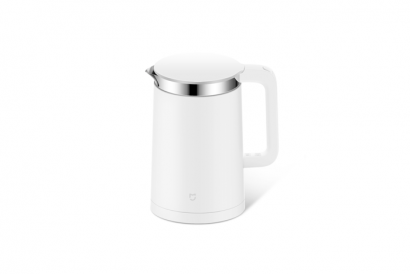 Mijia Electric Kettle (1pc)