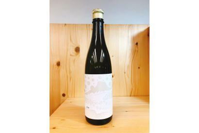"Mishio Junmaiginjo ""Drops that came"" 720ml (1 bottle)"