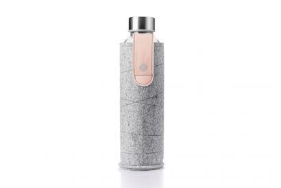 EQUA Glass Bottle – Mismatch Collection (1 pc)