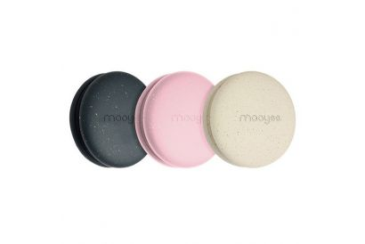 Mooyee M2 Relaxing Massager (1pc)