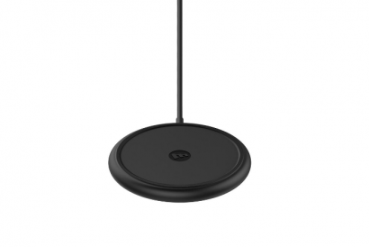 Mophie Wireless Charging Base (1pc)