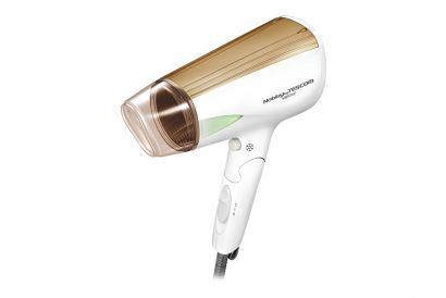 TESCOM NBID42 Negative Ions Hair Dryer (1 pc)