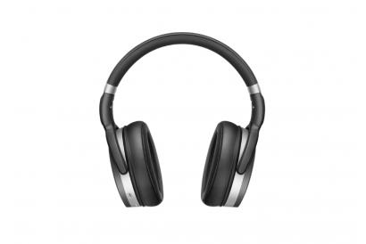Sennheiser HD 4.50 BT Noise Cancelling Wireless Headphones (1 pc)