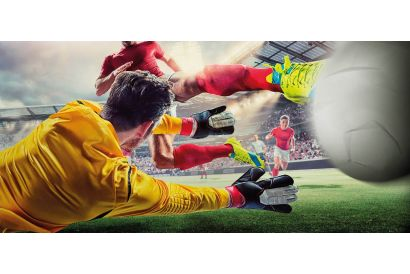 Now 2018 Mega Football Mobile Event Pass