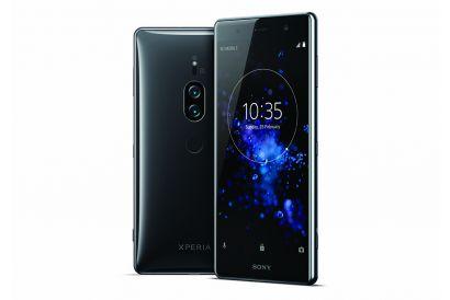 Sony Xperia XZ2 Premium (1 pc)