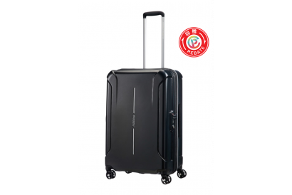 American Tourister - Technum Spinner 55 cm / 20 inch (1pc)