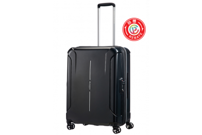 American Tourister - Technum Spinner 68 cm / 25 inch (1pc)