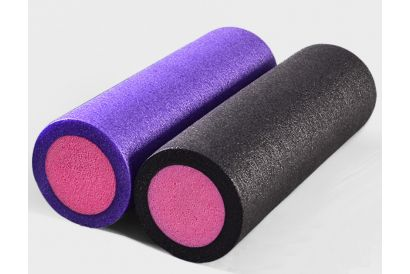 Gepson – Pilates foam roll (1 pc)