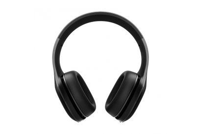 Xiaomi Mi Bluetooth Headphone (1pc)
