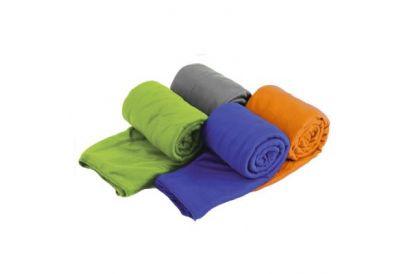 Sea To Summit - Pocket Towel Small (1 pc)