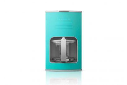 JNC Beautiful Kitchen Appliances - Coffee Maker (1pc)