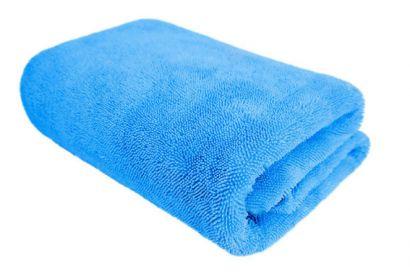 Korean PureStar Absorbent Towel (1pc)