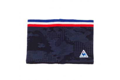 Le Coq Sportif Winter Neck Sleeve (1 pc)