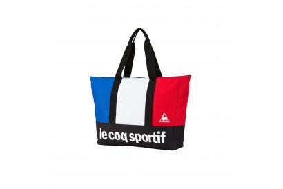 Le Coq Sportif Sport Tote (1pc)