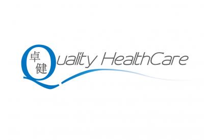 Quality HealthCare - Pre-Marital Premium Health Check-Up Plan (CS code: FU57) (1 time)