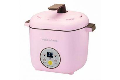 récolte CotoCoto Rice Cooker (1 pc)