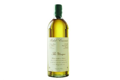 Whisky Michel Couvreur - The Unique (1 bottle)