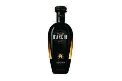 Whisky d'Arche (1 bottle)