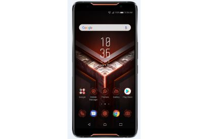 ROG Phone (1 pc)