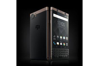BlackBerry KEYone Bronze Edition (1pc)
