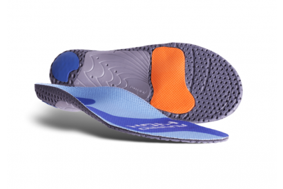 currexSole - RUNPRO Running / Walking/ Triathlon (1 Pair)