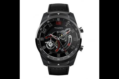 Mobvoi Ticwatch Pro (1pc)