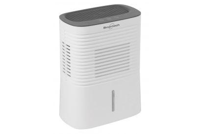 """Smartech """"Mini Eco Fresh"""" Intelligent Dehumidifier (SD-1800) (1pc)"""