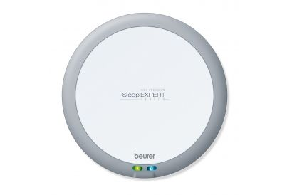 BEURER SE 80 Sleep Expert - Sleep Sensor BT (1pc)