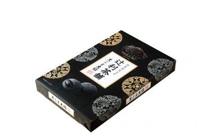 TSUJIRI – Sesame Daifuku (1 box)