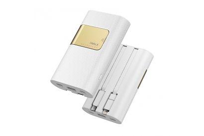 iWALK Secretary+ (SBS100C) All-in-one Smart Battery (1 pc)