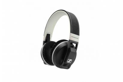 Sennheiser URBANITE XL Wireless Headphone (1pc)