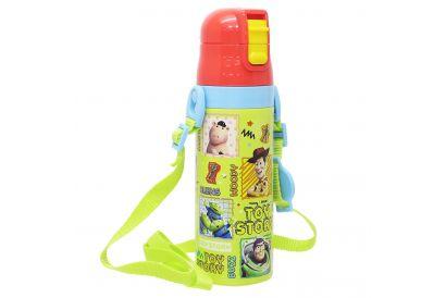 Skater - Toy Story Super Lightweight  Drinking Water Bottle (470ml) (1pc)