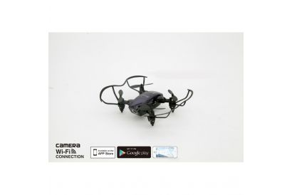HKTDC Design Gallery - Skyin Smini-13 Foldable Camera Drone (1 pc)