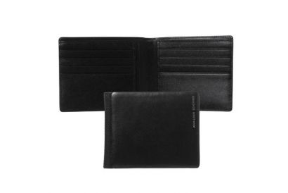 Jean-Louis Scherrer Leather Wallet Beyond (1pc)