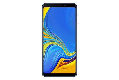 Samsung Galaxy A9 6GB (A9200) (1 pc)