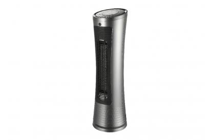 Smartech Ionic Digital Oscillating Tower Ceramic Heater (SH-1388-CG) (1 pc)