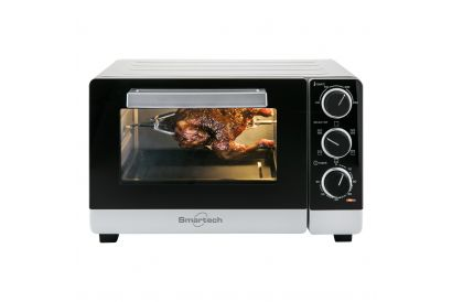 Smartech 20L Smart Multi Oven (SO2080) (1pc)
