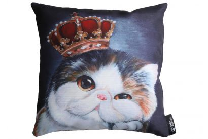 SPCA x Lollipop Cushion (1pc)