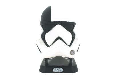 Star Wars Mini Bluetooth Speaker (1pc)
