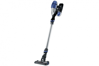 TEFAL AIR FORCE™ 360 CORDLESS STICK VACUUM CLEANER (MODEL: TY9051) (1pc)
