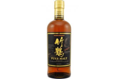 Taketsuru NAS (With box) (1 bottle)