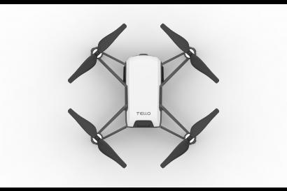 Ryze Tech – Tello (1pc)